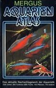 Aquarien Atlas