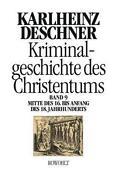 Karlheinz Deschner