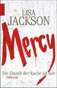 Lisa Jackson Mercy