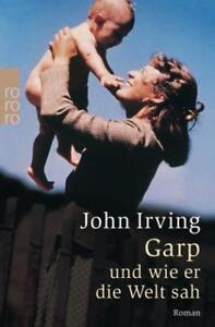 Garp-und-wie-er-die-Welt-sah-von-John-Irving