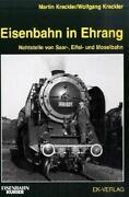 Ehrang