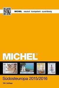 Michel Südosteuropa Katalog 2015/2016 Europa Band 4 # Hardcover # NEU & OVP - Deutschland - Vollständige Widerrufsbelehrung Verbrauchern steht ein Widerrufsrecht nach folgender Maßgabe zu, wobei Verbraucher jede natürliche Person ist, die ein Rechtsgeschäft zu einem Zwecke abschließt, der weder ihrer gewerblichen noch ihrer se - Deutschland