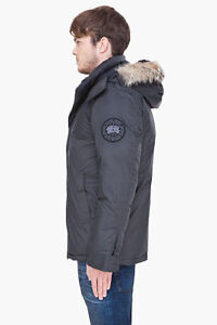 Canada Goose parka sale official - Parka Jacket | Buy or Sell Clothing for Men in Toronto (GTA ...