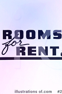 Room for rent Springhill, NS