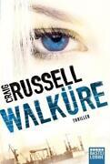 Craig Russell Walküre