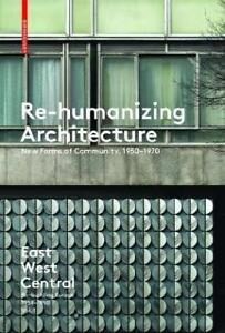 Re-Humanizing-Architecture-BOOK-NEU