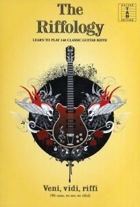 The-Riffology-Learn-To-Play-140-Classic-Guitar-Riffs-Guitar-Tab-Edition