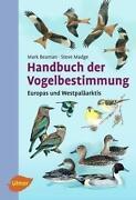 Vogelbestimmung