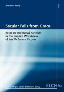 Secular Falls from Grace