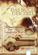 Das Buch Der Zeit