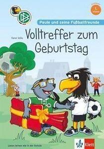 Paule-und-seine-Fussballfreunde-Volltreffer-zum-Geburtstag-von-Rainer-Wolke