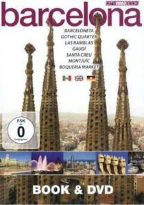 : - Barcelona