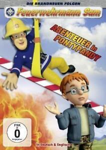 Abenteuer-In-Pontypandy-Die-Neue-Serie-2012