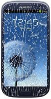 SAMSUNG S2,S3,S4,S5,S6 CELL PHONE REPAIR