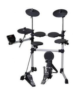 Electronic Drum Kit In Melbourne Region VIC