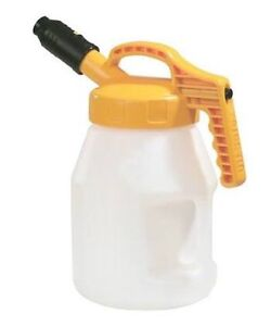 Wanted Shell Oil Safe containers 5L or 10L Canning Vale Canning Area Preview