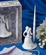 Wedding Pen Set