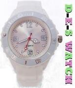 Ice Watch Weiss