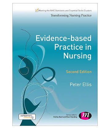 using case studies in nursing research Folks: the posting below looks at, as the title suggests, the strengths and limitations of case studies research it is from chapter 3, qualitative case study.