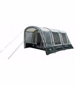 Outwell Oakland Xl Side Extension Tent Reviews And Details  sc 1 st  Best Tent 2017 & Outwell Oakland Xl Tent Side Extension Porch Canopy - Best Tent 2017