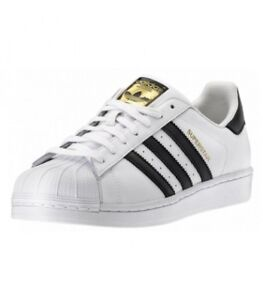 Adidas Super Star Brand new Size 7