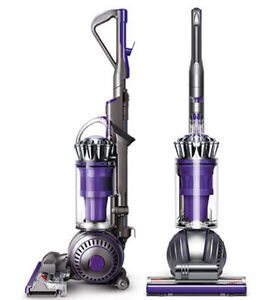 Dyson Animal 2 Upright Vacuum Cleaner - New -Unopened