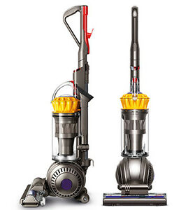 Dyson DC 66 Multi Floor upright for sale