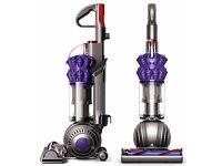 Dyson DC50 Multifloor upright vacuum cleaner rrp £369