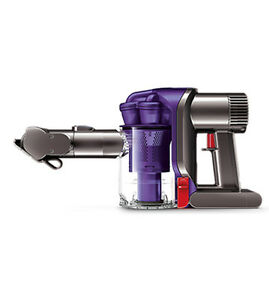 DYSON VACUUMS & FANS AVAILABLE NOW AT BEST PRICES IN WINNIPEG!