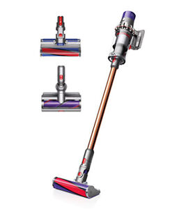 Vacuum Cleaner Dyson V10 Cyclone  Absolute