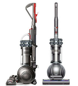 *BIG DISCOUNTS! Dyson DC77 Multifloor Cinetic vacuum BRAND NEW*
