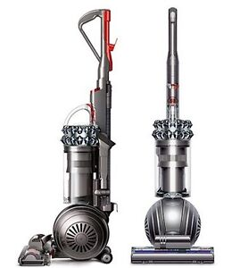 Dyson DC77 MF Cinetic Upright Vacuum Cleaner