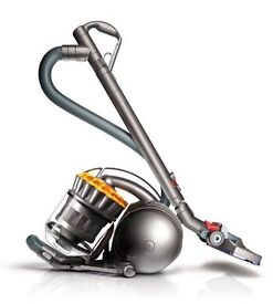 Dyson DC39 Multi Floor - New with box