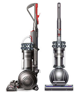 Dyson Cinetic DC 77 Upright Vacuum (Used) - $250