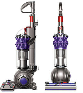 Dyson Small Ball Animal new in a box