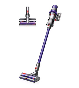 Brand New Sealed Dyson V10 Absolute Cordless Stick Vacuum $650 o