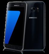 SAMSUNG GALAXY S7 BLACK (32GB) AUS STOCK South Brisbane Brisbane South West Preview