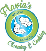 Flavia's Magical Cleaning *Now Accepting New Clients*