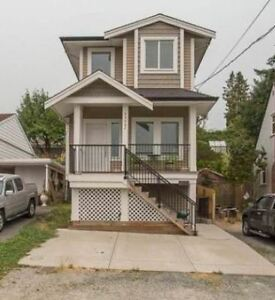 """Tired of Renting? """"Rent to 0wn"""" this 4 br 4 ba house Downtown Mi"""