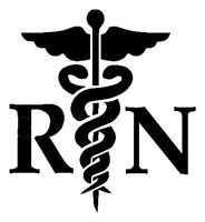 Nursing Assignments Help from RN