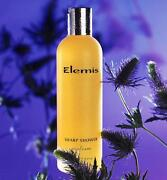 Elemis Sharp Shower