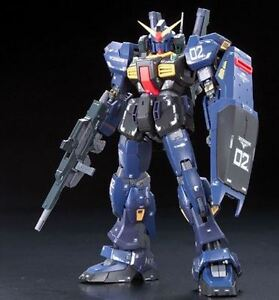 Real Grade (RG) Gundams - INSTOCK - Downtown-West End Greater Vancouver Area image 6