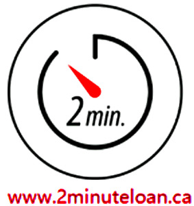"""Need a Short Term Loan? Receive your Loan in """"2 Minutes"""" or less"""