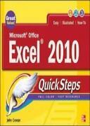 Microsoft Excel Book