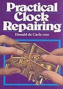 Donald de Carle