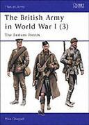 British Army Books