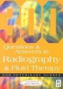 Radiography Books