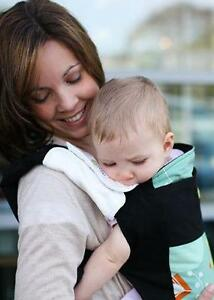 Try Before You Buy Baby Carriers, Wraps & Slings