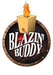 Blazin' Buddy