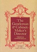 Cabinetmaker Books